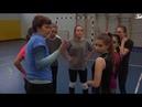 Соревнования по волейболу между учениками и учителями 03 10 18