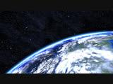 Alex M.O.R.P.H. - Walk The Edge (Original Mix)