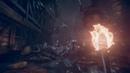 Undead Citadel Teaser Trailer VR HTC Vive Oculus Rift WMR PSVR