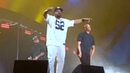 Dr Dre Ice Cube MC Ren DJ Yella California Love N W A Reunion live at Coachella 2016