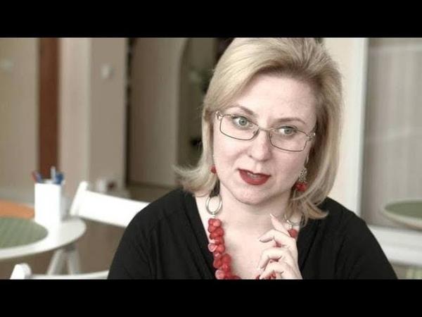 Виталина Левашова и врачи на кухне