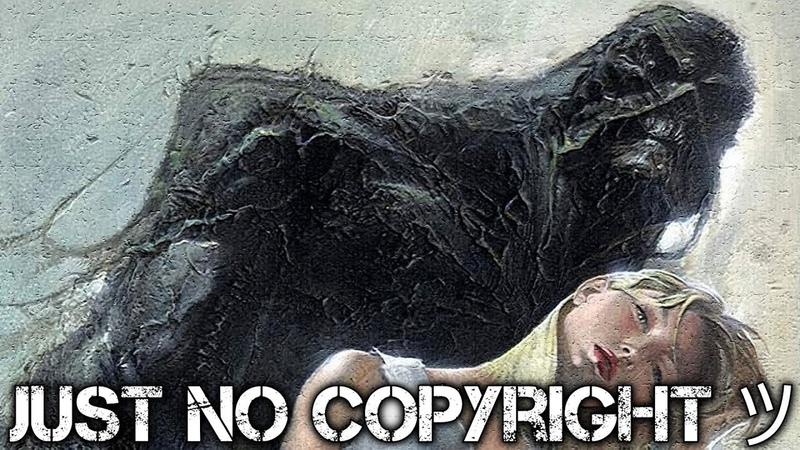 [No Copyright Music] Rob Gasser Laura Brehm - Vertigo (Spitfya Remix)[Drum and Bass] Female Vocal