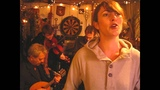 Fay Hield - The Wicked Serpent - Songs From The Shed Session