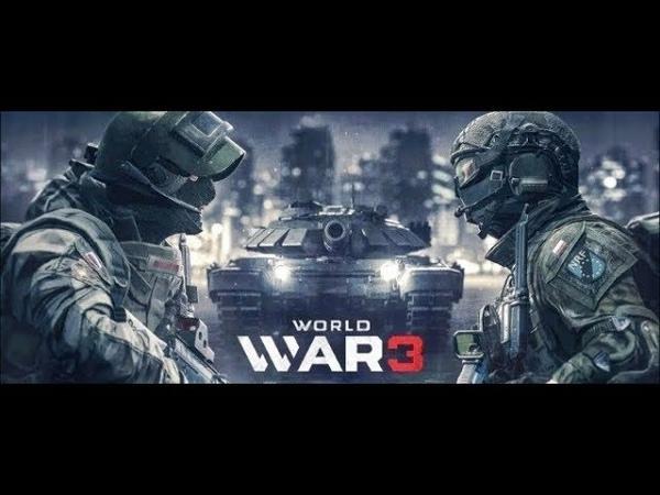 World War 3 разработчики мультиплеерного шутера показали карту Смоленск