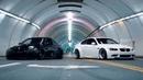 Biz Paka Poka Taliban Blast Remix BMW