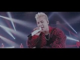 BIGBANG - BANG BANG BANG (JAPAN DOME TOUR 2017 -LAST DANCE- THE FINAL)
