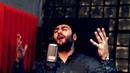 Sev_kav_music video