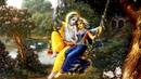 Целительная Маха Мантра Любви и Радости Харе Кришна Харе Рама Maha Mantra Hare Krishna