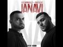 Чемпион UFC Хабиб Нурмагомедов осудил HammAli Navai азербайджанцы Александр Алиев и Наваи Бакиров в Махачкале Дагестан.