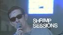 Viagra Boys Shrimp Sessions