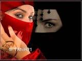 Sho Hilwi - Various Artists - Arabic Music