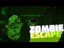 CSSZombie Escape Modze_DOOM_v1_1