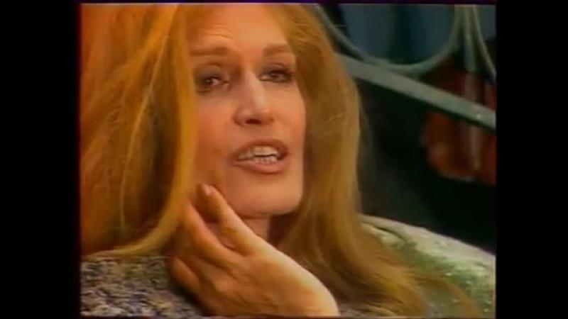 Dalida - Historie d'aimer