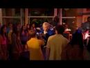 Остин и Элли-[A billion hits]_HD.mp4