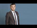 Shoxruz (Abadiya) - Hayr (music version)(1080P_HD).mp4