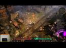 Grim Dawn - Эксперимент Хардкор без банок 3