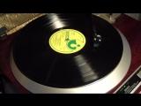 Eloy - Mutiny (1975) vinyl