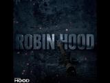 Robin Hood Instagram promo 3