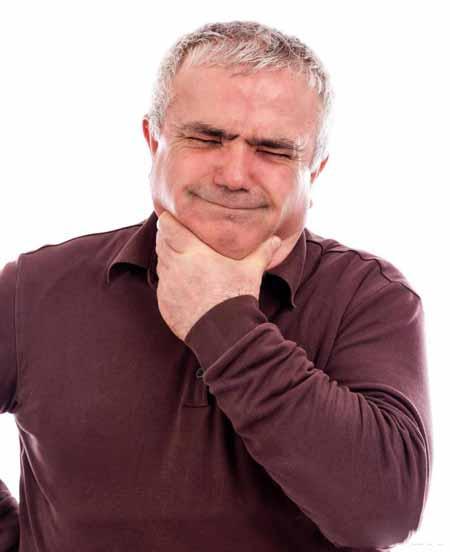 Кетамин часто используется для лечения пациентов с астмой, анафилаксией и хроническим бронхитом.