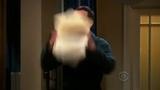 Sheldon. Magic. The Big Bang Theory