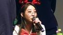 집밥 서선생의 깍두기 볶음밥 레ᄉ 4469