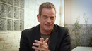 GAROU is coming to Dubai on October 26th '18. Personal Invitation from Garou
