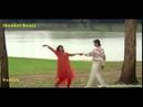 Chori Chori Dil Tera Jhankar HD Million Jhankar Phool Aur Angaar Kumar Sanu Sujata