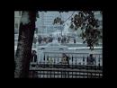 У природы нет плохой погоды Служебный роман поет Алиса Фрейндлих 1977 А Петров Э Рязанов