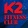"""K2"" Фитнес Клуб"