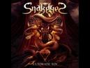 SnakeyeS Ultimate Sin Full Album 2015
