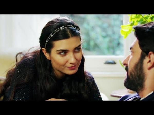 K ara Para Aşk 24 Bölüm Yaralı Ömer'i evde bakmak Elif'e düşer