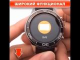 🔥Умные часы со скидкой 50%👍