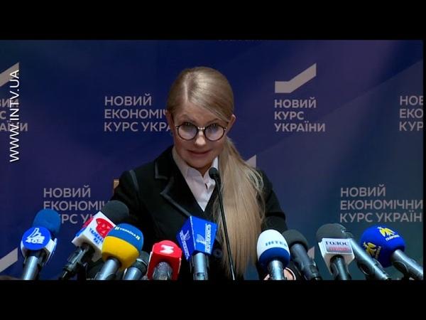Відповіддю на агресивні дії Росії має стати новий формат переговорів «Будапешт»