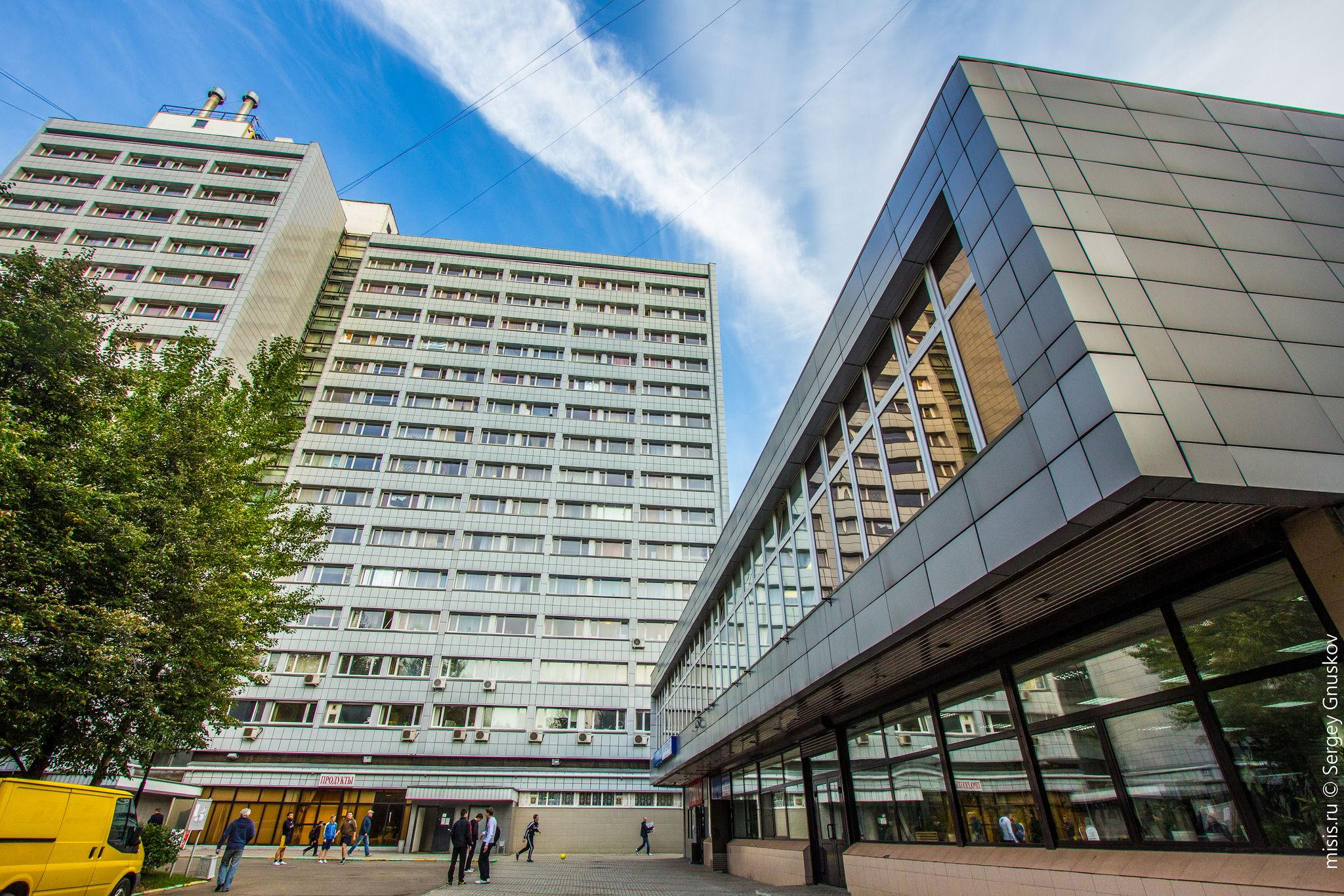 Университеты для будущей элиты. 100 лучших вузов России в 2019 году по версии Forbes