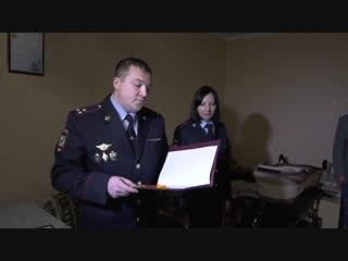 Что могут дать в секте ОПГ-РФ погорельцам .. они могут вручить мнимое гражданство РФ.. при этом указав что он до этого момента
