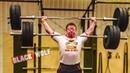 БЕЗУМНЫЕ Тренировки от РУССКОГО СИЛАЧА - Андрей Митрофанов Рекордсмен ПАУЭРЛИФТИНГА! Мотивация
