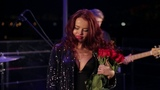 Елена Князева - Дело не в тебе #live