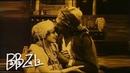 Bir Sana Bir de Bana BaBa ZuLa