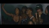 Travis Scott ft. Rae Sremmurd &amp Chief Keef -