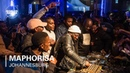 Maphorisa | Boiler Room x Ballantine's True Music South Africa