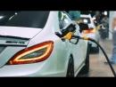 50 Cent Candy Shop MIHI Remix LIMMA скачатьвидеосютуба рф mp4