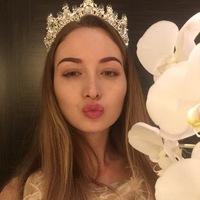Марина Коняева |