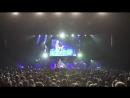 Chris_Norman_Wild_Angels_Don_t_Knock_The_Rock_Tour_LIVE_.mp4