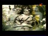 дф Ференц ЛИСТ (Encyclopedia Channel, 2005)