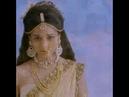 Mahakali Anth Hi Arambh Hai Shiv Sakthi Virah song