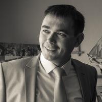 Артур Ахметов