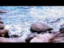 V80910-134619-1-1.mp4алупка,шум моря релакс