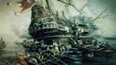 Украина - морская держава, часть 2 PRO et CONTRA