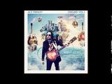 Ace Frehley - Origins, Vol. 1 (2016) Full Album