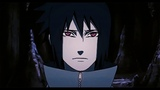 саске и сакура ты убил меня сам дурак